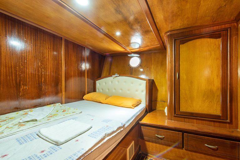 Double-cabin-1