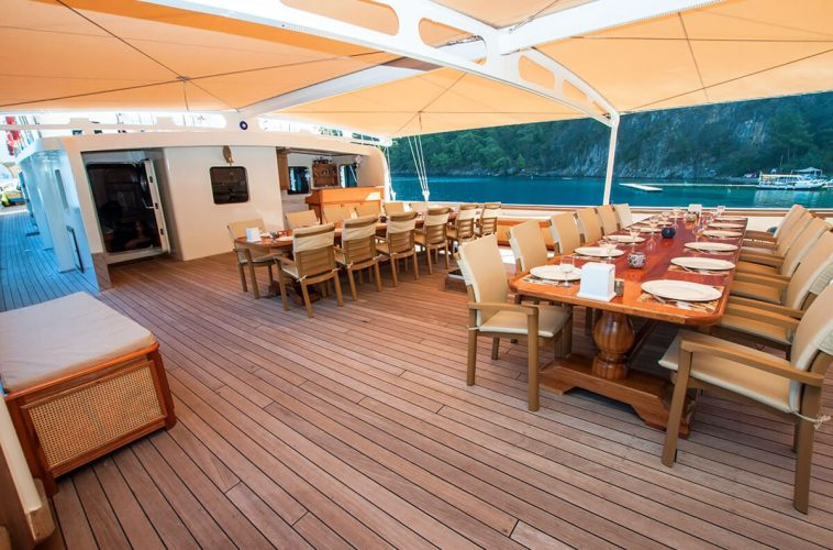 Back-deck-5
