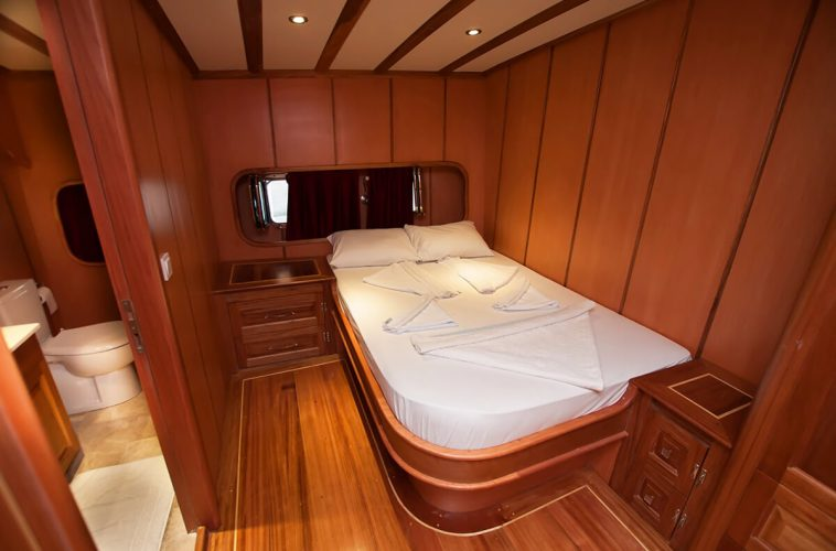 Cabin-11
