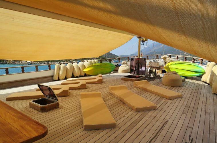 Sun-deck-7